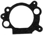 Briggs & Stratton Air Cleaner Gasket 692667 - B&S Intec 6hp Engine